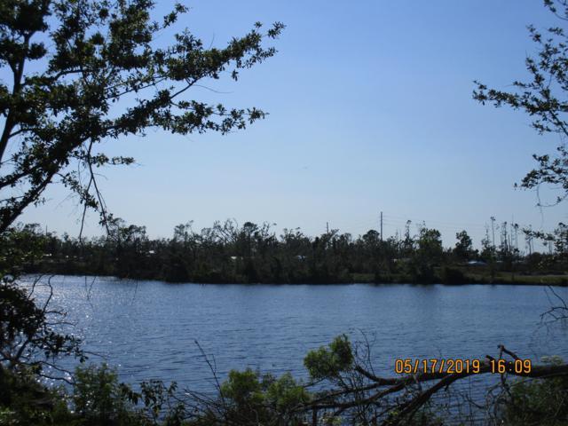 111 Arlington Drive, Panama City, FL 32404 (MLS #683869) :: ResortQuest Real Estate