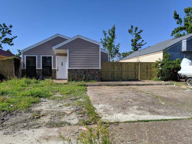 6520 Pridgen Street, Panama City, FL 32404 (MLS #683882) :: ResortQuest Real Estate