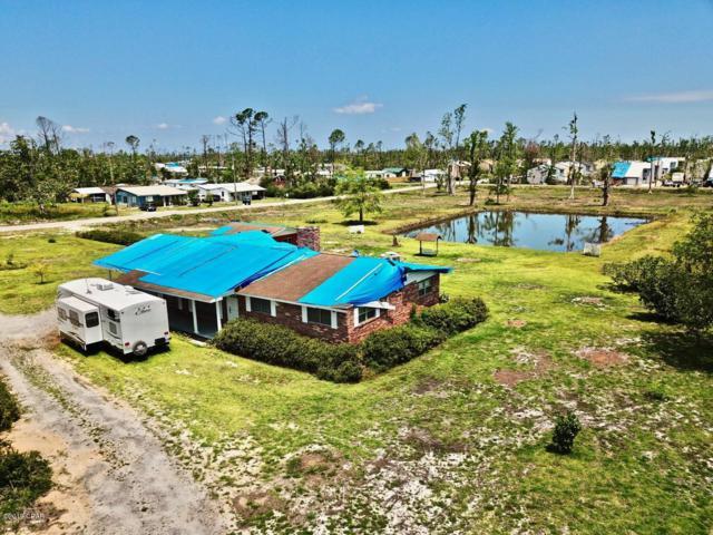 3113 Game Farm Road, Panama City, FL 32405 (MLS #683888) :: ResortQuest Real Estate