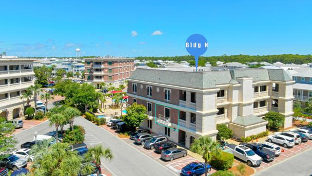 10343 Co Hwy 30-A B292, Inlet Beach, FL 32461 (MLS #683900) :: Scenic Sotheby's International Realty