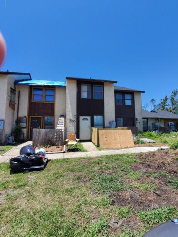 1730 Mallard Drive E, Panama City, FL 32404 (MLS #683908) :: CENTURY 21 Coast Properties