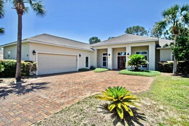 137 Grand Heron Drive, Panama City Beach, FL 32407 (MLS #683932) :: Counts Real Estate Group