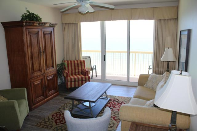 15817 Front Beach Road #2004, Panama City Beach, FL 32413 (MLS #683987) :: Counts Real Estate Group