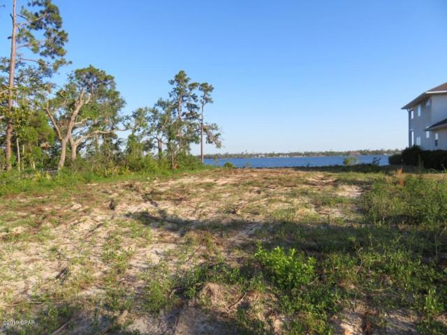 119 Cashel Mara Drive, Panama City, FL 32409 (MLS #683998) :: ResortQuest Real Estate
