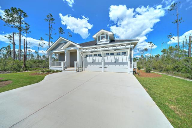 901 Tidewater Lane, Panama City, FL 32404 (MLS #684009) :: ResortQuest Real Estate