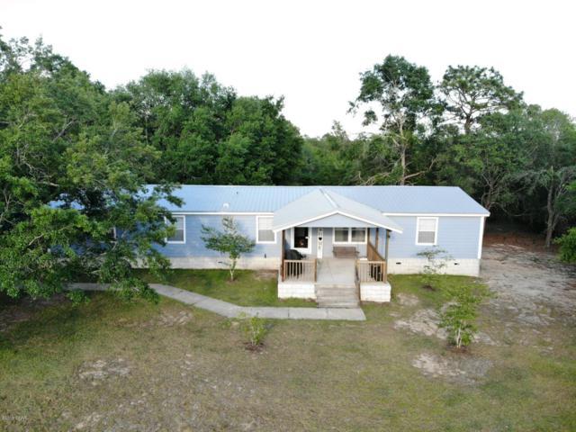 4493 Moss Hill Road, Chipley, FL 32428 (MLS #684016) :: ResortQuest Real Estate