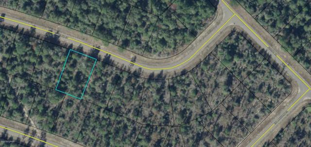 0 Hanford Street, Chipley, FL 32428 (MLS #684024) :: Anchor Realty Florida