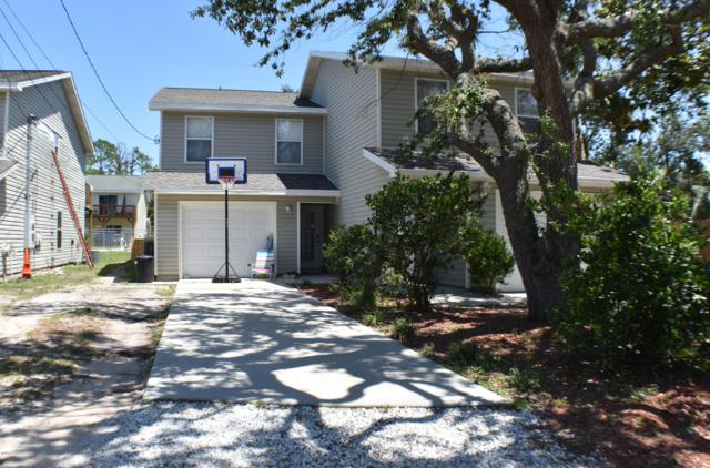 4128 Catherine Street, Panama City, FL 32408 (MLS #684038) :: Counts Real Estate Group