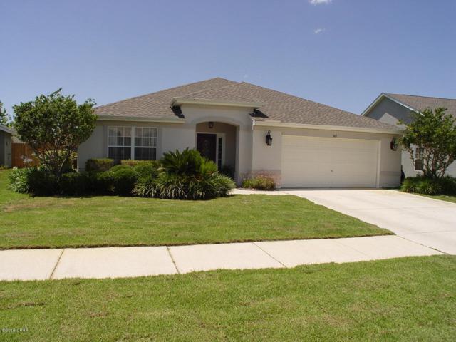 3411 Cherry Ridge Road, Lynn Haven, FL 32444 (MLS #684045) :: ResortQuest Real Estate