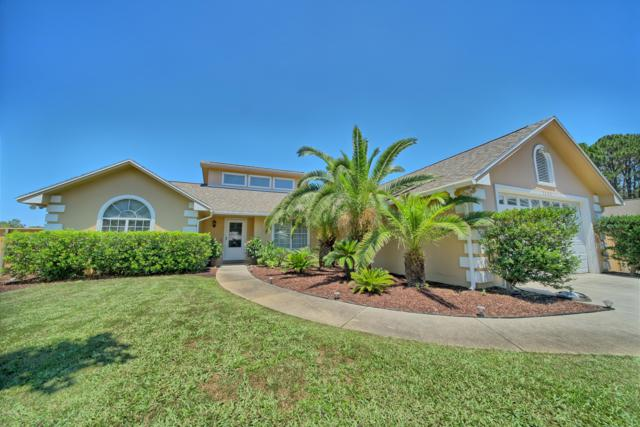 3608 Oakwood Court, Panama City Beach, FL 32408 (MLS #684060) :: Counts Real Estate Group