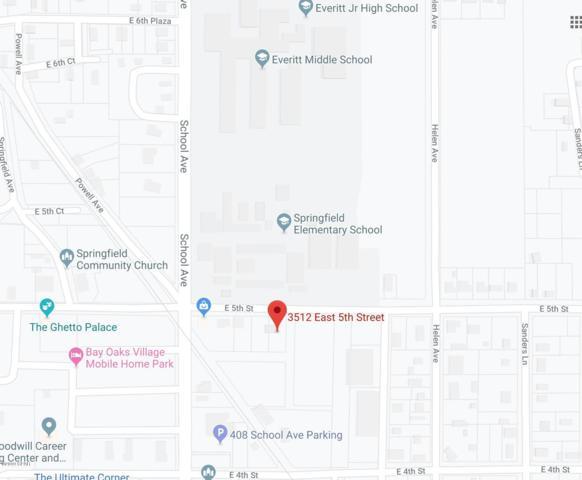 3512 E 5th Street, Panama City, FL 32401 (MLS #684067) :: Keller Williams Realty Emerald Coast