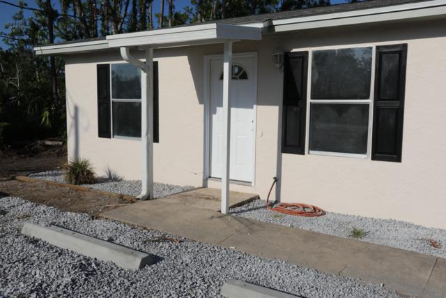 1708 Drummond Avenue B, Panama City, FL 32401 (MLS #684077) :: Keller Williams Realty Emerald Coast