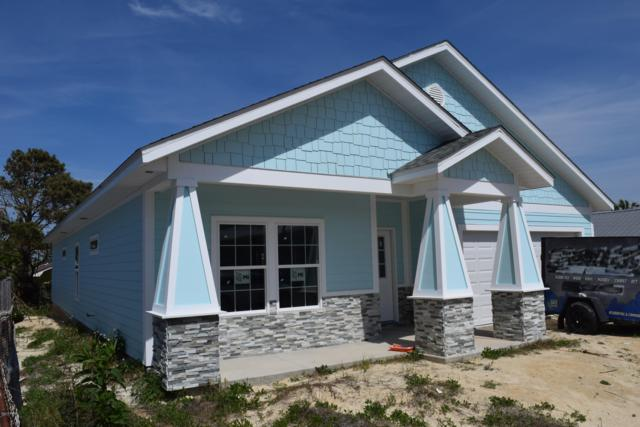 6218 Sunset Avenue, Panama City Beach, FL 32408 (MLS #684113) :: Counts Real Estate Group