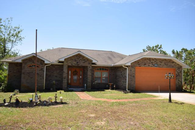 3447 Voyager Court, Chipley, FL 32428 (MLS #684254) :: Keller Williams Emerald Coast