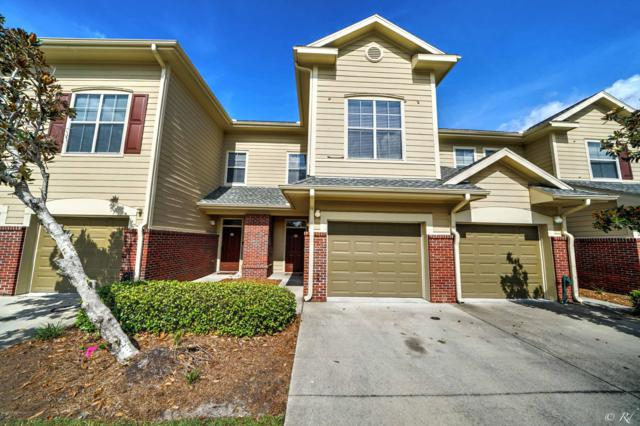 703 Baldwin Rowe Circle #703, Panama City, FL 32405 (MLS #684281) :: Keller Williams Emerald Coast