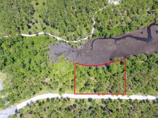 6408 E Sundew Marsh Trail, Panama City Beach, FL 32413 (MLS #684306) :: Berkshire Hathaway HomeServices Beach Properties of Florida