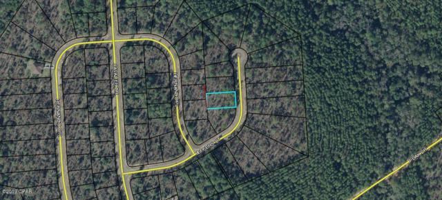 0 Jeffers Court, Chipley, FL 32428 (MLS #684307) :: Counts Real Estate Group, Inc.