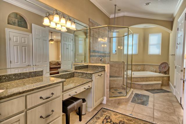 3929 Indian Springs Road, Panama City, FL 32404 (MLS #684375) :: Counts Real Estate Group