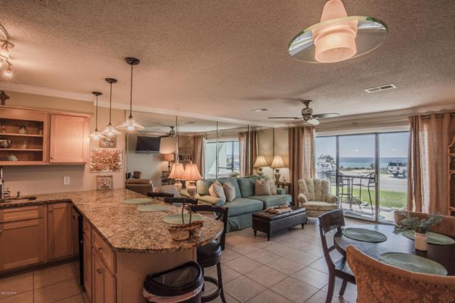19504 Front Beach Road #1004, Panama City Beach, FL 32413 (MLS #684409) :: CENTURY 21 Coast Properties