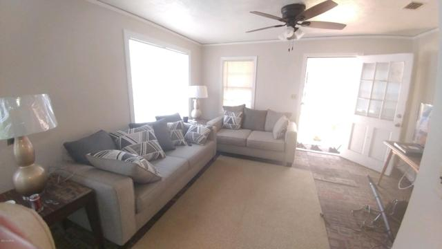 615 E 2nd Court, Panama City, FL 32401 (MLS #684437) :: Counts Real Estate Group