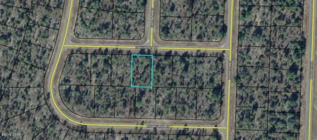 Lot 4 Hathaway Street, Chipley, FL 32428 (MLS #684563) :: Counts Real Estate Group