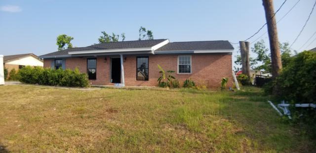 4104 Leslie Lane, Panama City, FL 32404 (MLS #684600) :: CENTURY 21 Coast Properties