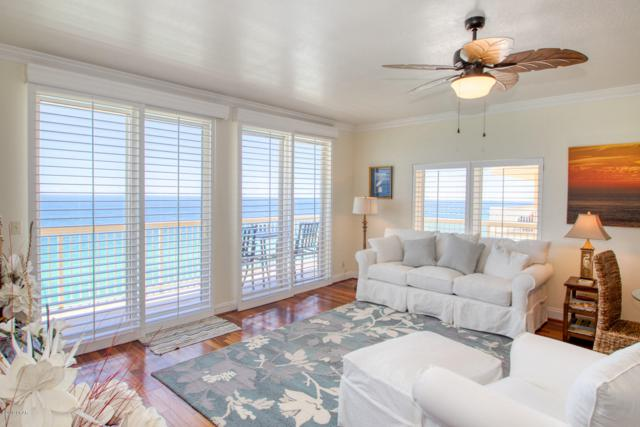 15817 Front Beach Road 1-1709, Panama City Beach, FL 32413 (MLS #684602) :: Counts Real Estate Group