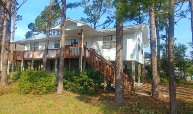 7013 S Lagoon Drive, Panama City Beach, FL 32408 (MLS #684609) :: Counts Real Estate Group