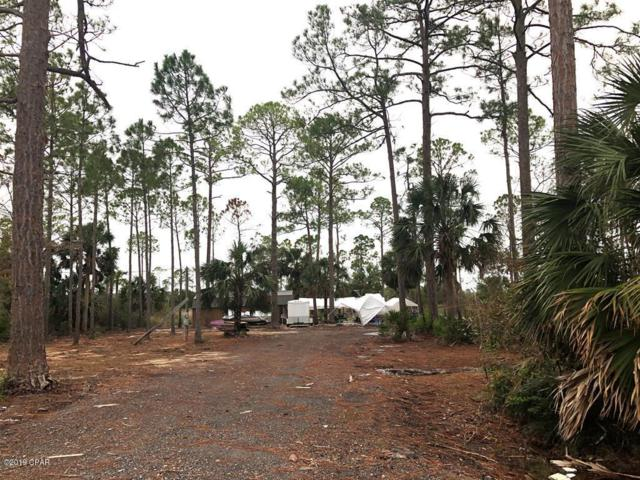 9316 County Rd 30-A, Port St. Joe, FL 32456 (MLS #684640) :: Counts Real Estate Group
