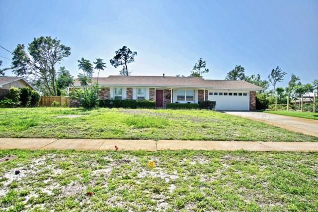 957 Huntingdon Circle, Panama City, FL 32405 (MLS #684805) :: ResortQuest Real Estate