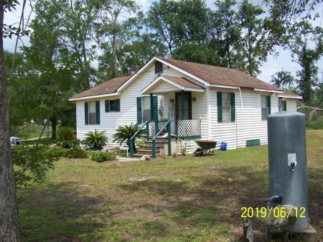 2472 Syfrett Road, Cottondale, FL 32431 (MLS #684821) :: Counts Real Estate on 30A