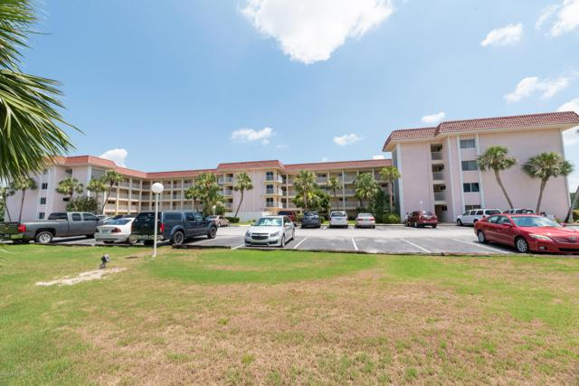 112 Fairway Boulevard #307, Panama City Beach, FL 32407 (MLS #684857) :: ResortQuest Real Estate