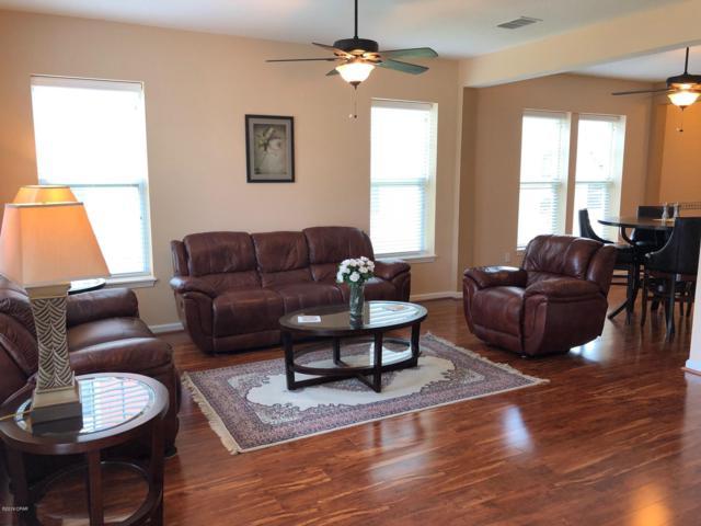 111 Sand Oak Boulevard, Panama City Beach, FL 32413 (MLS #684867) :: Berkshire Hathaway HomeServices Beach Properties of Florida