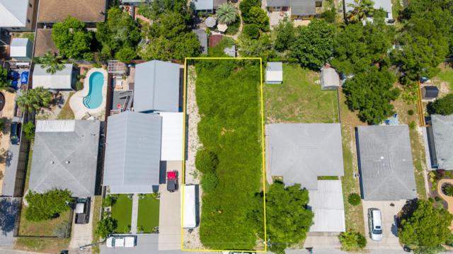 21524 Sunset Avenue, Panama City Beach, FL 32413 (MLS #684909) :: Counts Real Estate Group