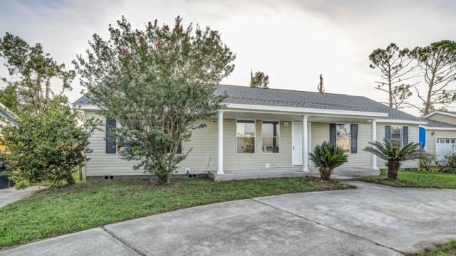 7321 Claudia's Way, Panama City, FL 32404 (MLS #684920) :: Berkshire Hathaway HomeServices Beach Properties of Florida