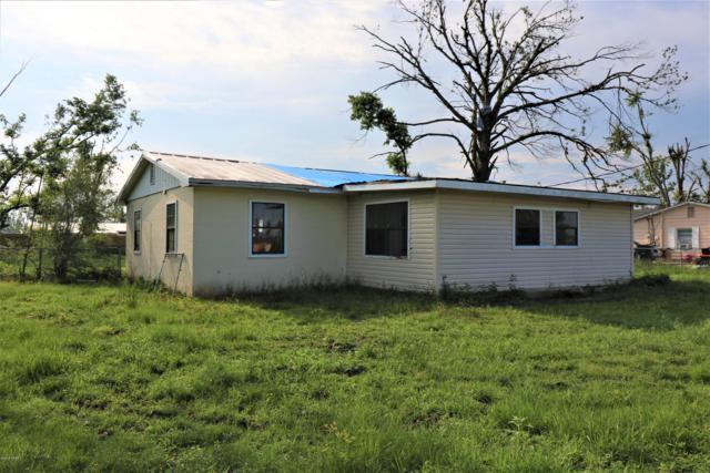 1413 Wyoming Avenue, Lynn Haven, FL 32444 (MLS #684923) :: Berkshire Hathaway HomeServices Beach Properties of Florida