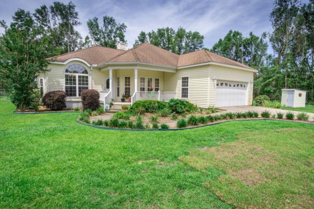 3568 Villa Court, Chipley, FL 32428 (MLS #684929) :: ResortQuest Real Estate