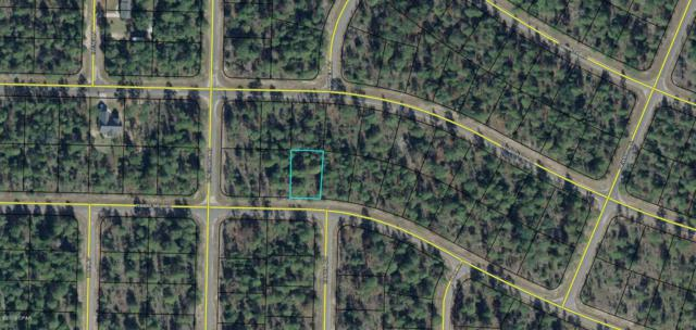 0000 Rockford Drive, Chipley, FL 32428 (MLS #684933) :: Berkshire Hathaway HomeServices Beach Properties of Florida