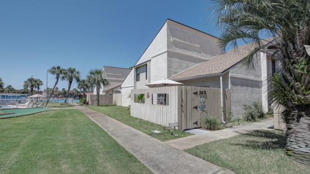 17462 Front Beach Road 39B, Panama City Beach, FL 32413 (MLS #684964) :: Keller Williams Emerald Coast