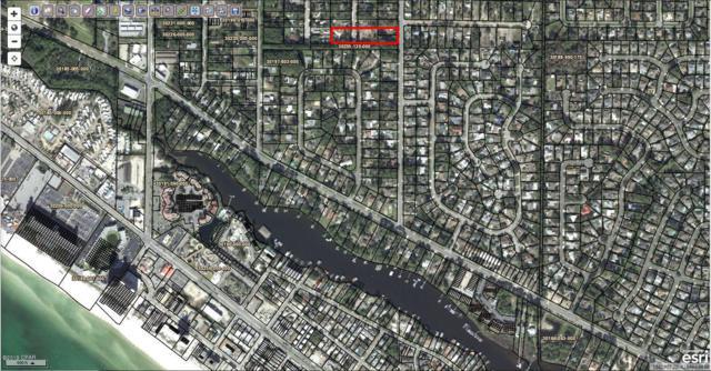2900 Laurie Avenue, Panama City Beach, FL 32408 (MLS #684982) :: Keller Williams Emerald Coast