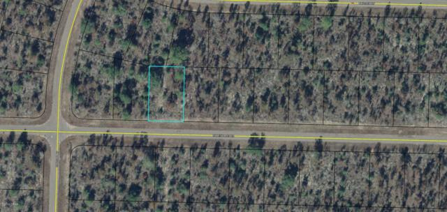 Lot 37 Bluestone Drive, Chipley, FL 32428 (MLS #684987) :: ResortQuest Real Estate