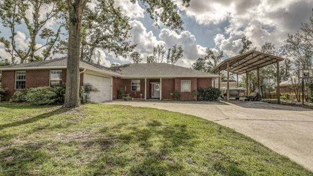 913 Michigan Avenue, Lynn Haven, FL 32444 (MLS #684998) :: Keller Williams Emerald Coast