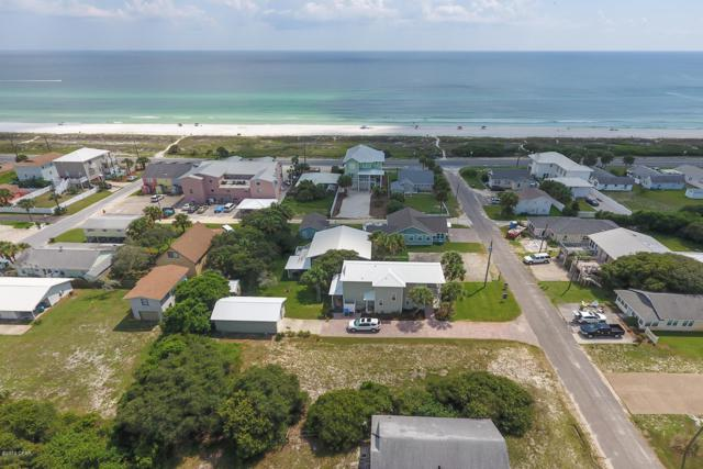128 3rd Street, Panama City Beach, FL 32413 (MLS #685019) :: Counts Real Estate Group