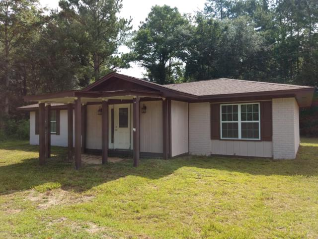 2925 Cedar Lane, Ponce De Leon, FL 32455 (MLS #685048) :: ResortQuest Real Estate