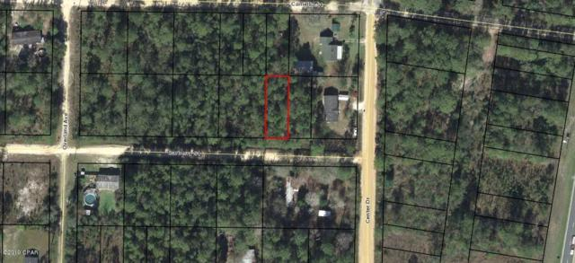 0 Barberry Street, Fountain, FL 32438 (MLS #685078) :: Counts Real Estate Group
