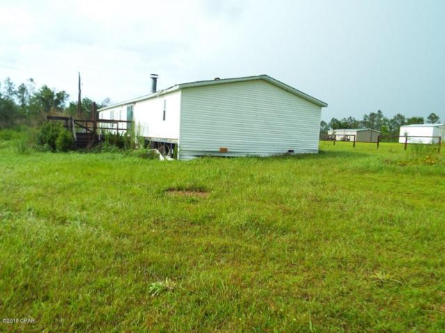 251 Deerfield Road, Wewahitchka, FL 32465 (MLS #685122) :: ResortQuest Real Estate