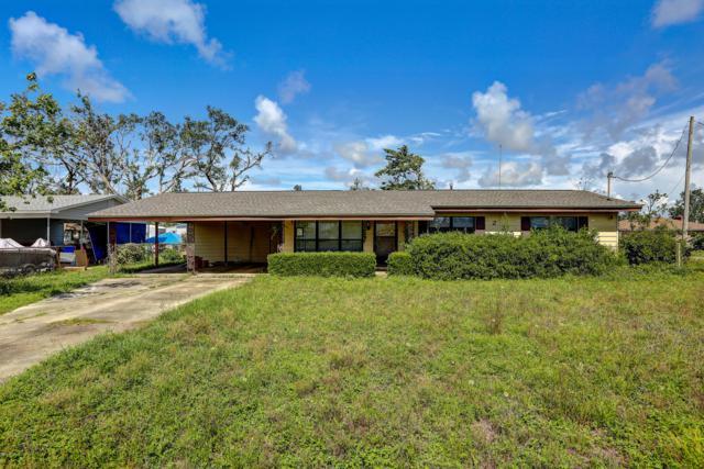 225 Pine Street, Panama City, FL 32404 (MLS #685138) :: Keller Williams Realty Emerald Coast