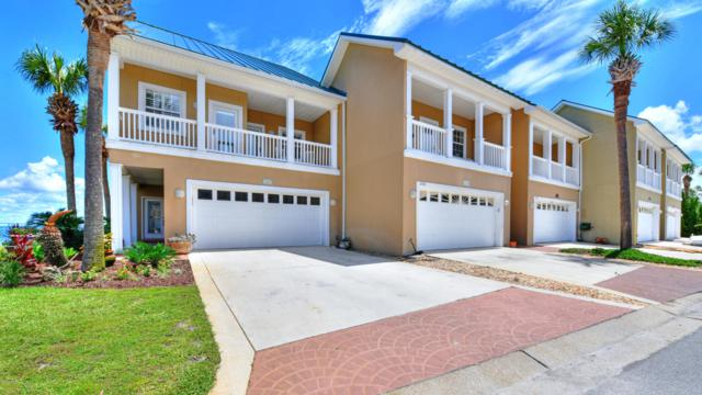 2322 Pelican Bay Court, Panama City Beach, FL 32408 (MLS #685139) :: Scenic Sotheby's International Realty