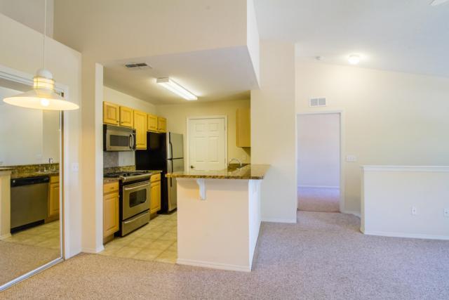 1112 Lighthouse Road, Panama City Beach, FL 32407 (MLS #685151) :: Scenic Sotheby's International Realty