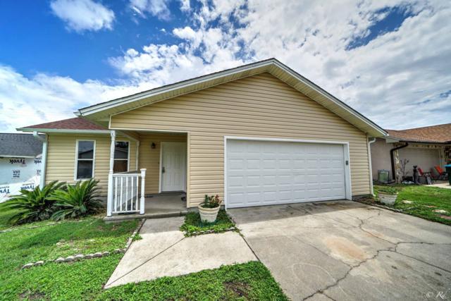 7700 Shadow Bay Drive, Callaway, FL 32404 (MLS #685176) :: Scenic Sotheby's International Realty